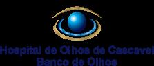 Hospital de Olhos de Cascavel