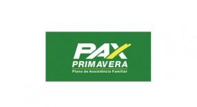 Pax Primavera