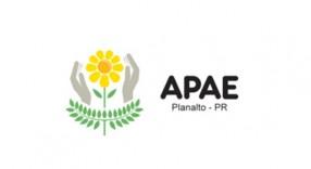 APAE Planalto