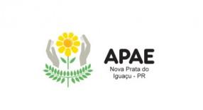 APAE Nova Prata