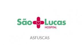 Asfuscas – Hospital São Lucas Cascavel