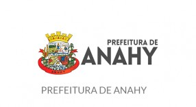 Prefeitura de ANAHY