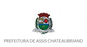 Prefeitura de Assis Chateaubriand