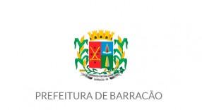 Prefeitura de Barracão