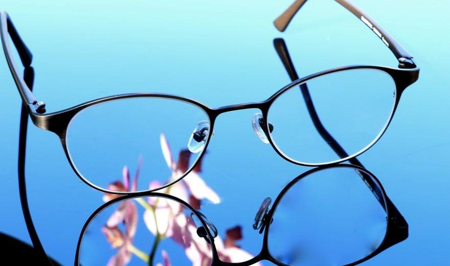 Vídeo: Saiba quais são os problemas de visão mais comuns de acordo com a idade