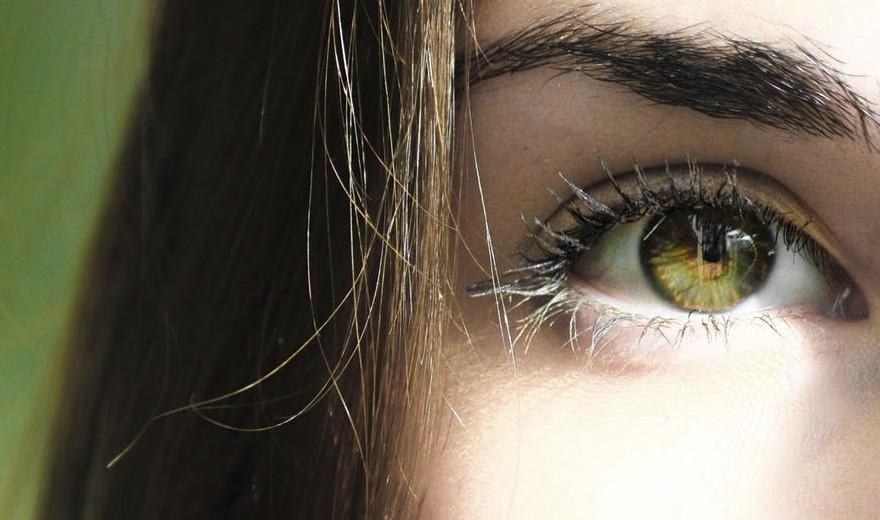 Vídeo: Mulheres são mais propensas a desenvolver doenças oculares