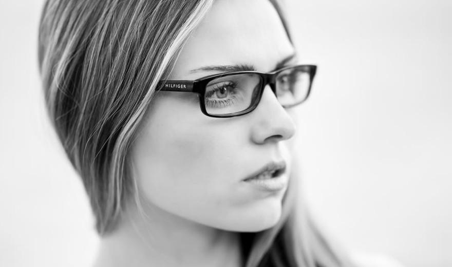 Vídeo: Terapias como ortóptica e RPG ocular fortalecem os olhos e tratam visão cansada