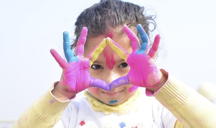 Vídeo: De olho na visão dos pequenos: diagnóstico precoce de distúrbios pode reduzir problemas