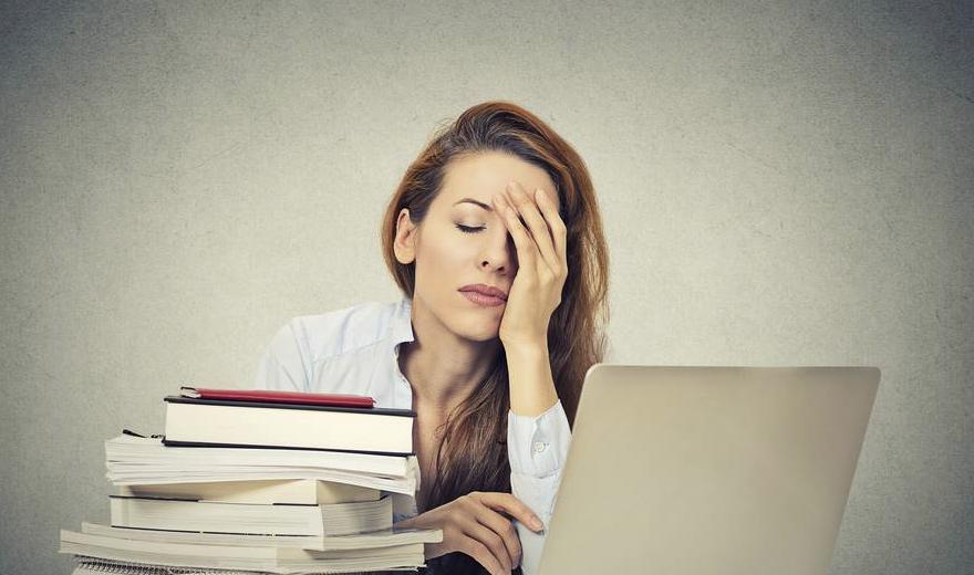 Vídeo: Relações no trabalho: 5 dicas para melhorá-las