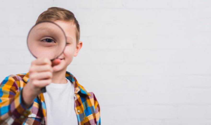 Vídeo: Exames de vista que você deve fazer por faixa etária