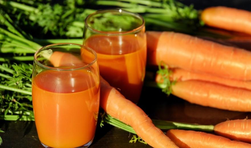 Vídeo: Cenoura faz bem para os olhos: verdade ou mito?