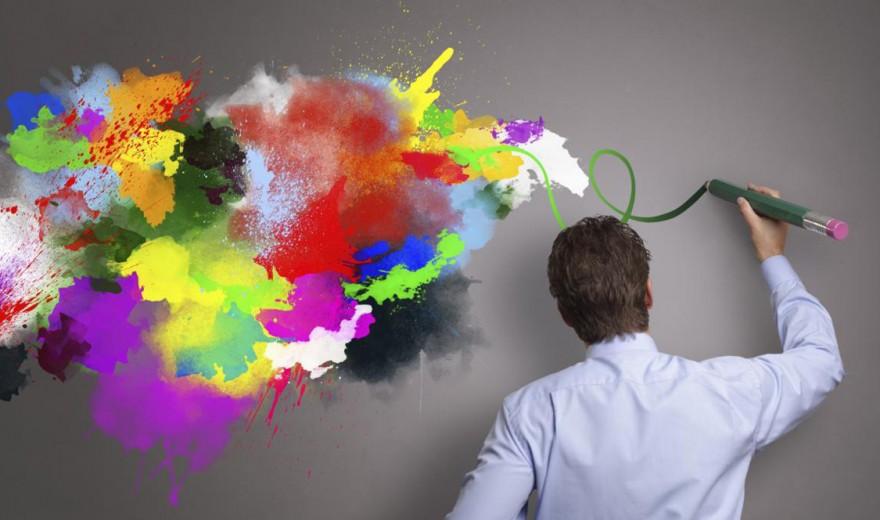 Vídeo: Por que daltônicos enxergam diferente?