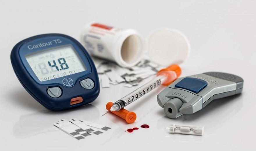 Vídeo: Quais preocupações o portador de diabetes deve ter com os olhos?