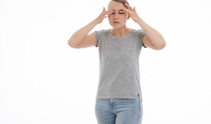 Vídeo: Como prevenir acidentes oculares em casa?