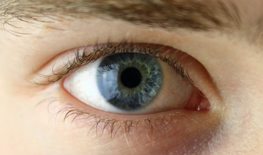 Vídeo: Importância do cuidado da saúde ocular