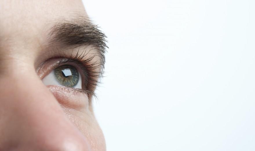 Vídeo: Verão aumenta a síndrome do olho vermelho