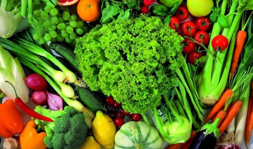 Vídeo: 6 nutrientes amigos da saúde dos seus olhos