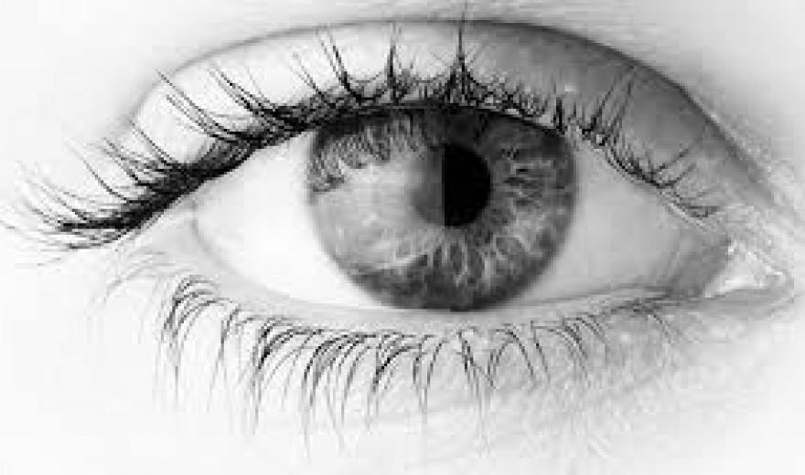 Vídeo: Cuidados com os olhos a partir dos 50 anos de idade