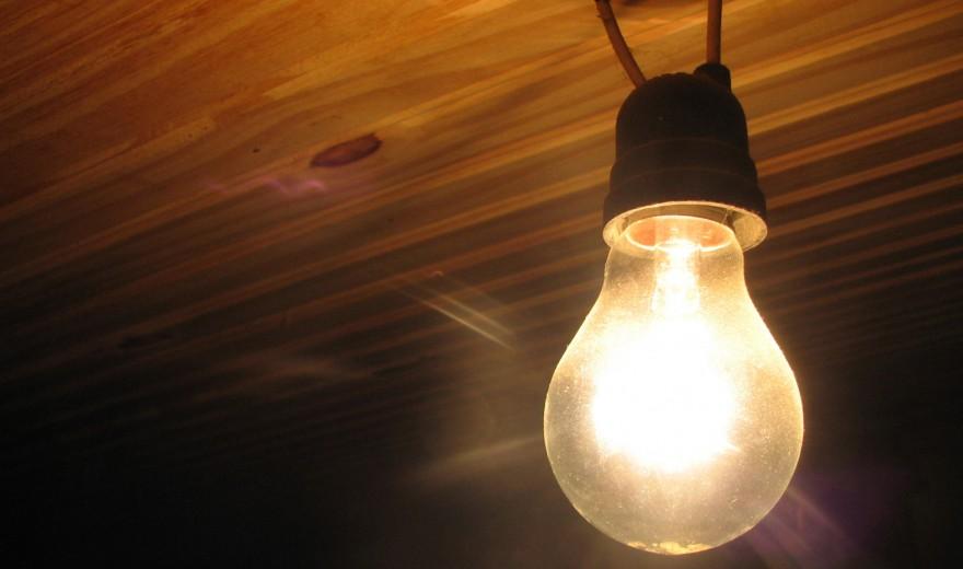 Vídeo: Iluminação previne doenças, diz pesquisa