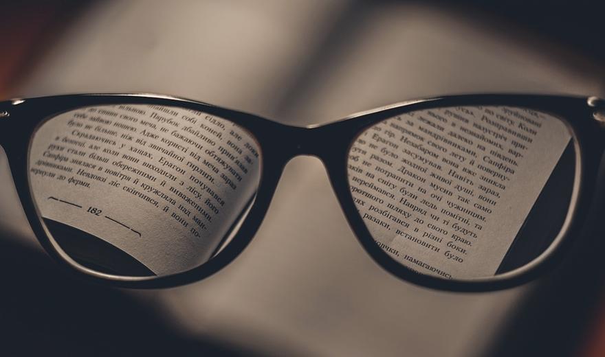 Vídeo: Saúde dos Olhos: 4 Dicas para Prevenir Problemas Oculares