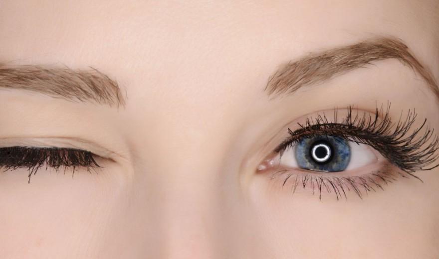 Vídeo: Por que nosso olho pulsa quando estamos estressados?